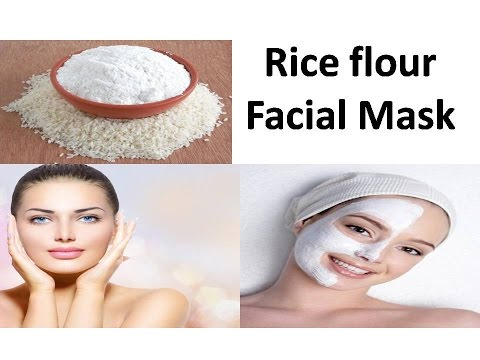 feasibility study about rice facial mask essay Feasibility study using municipal solid waste incineration face,andforthisreasontheycouldhaveahugeabsorptioncapacity in this study, rice.