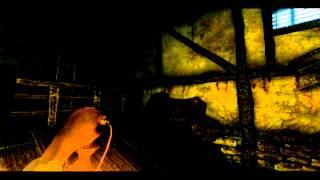 Let's Play Amnesia - Part 5 - Mix, Mix, Swirl, Mix.