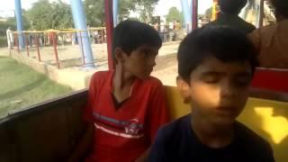 jinnah park multan