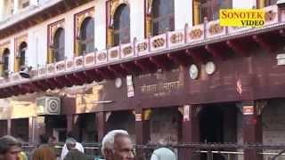 balaji main aaya tere dwar बालाजी मैं आया तेरे द्वार haryanvi balaji bhajan