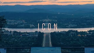 ICON   CANBERRA