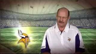 NFL Head Coach 09 -- Gameplanning