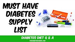 hqdefault - Where Do I Buy Discount Diabetes Medications