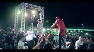 Yomil y El Dany - No me Parece (Live Don Cangrejo)