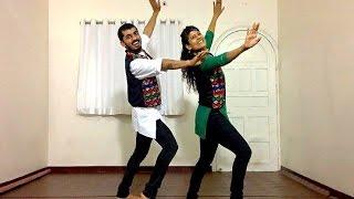 TUNG LAK Video Song |Dance Choreography |  SARBJIT | Randeep Hooda, Aishwarya Rai Bachchan, Richa