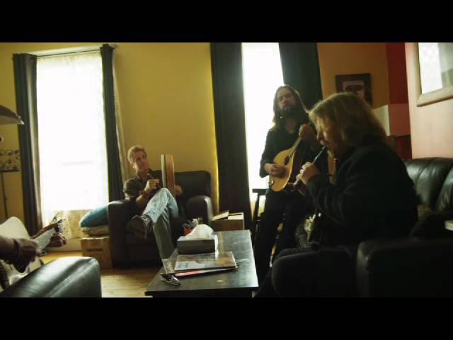 its-friday-dean-brody-feat-great-big-sea-official-video-dean-brody