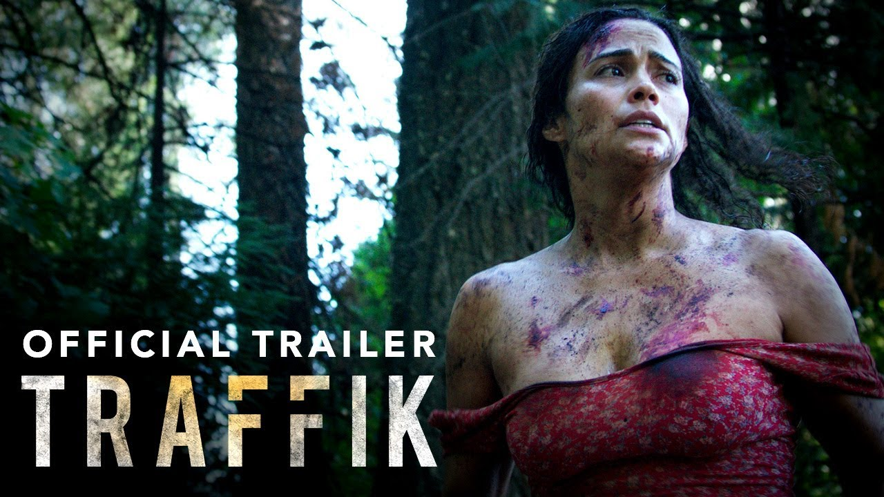 Image result for traffik movie