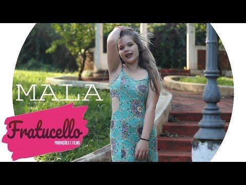 Gabi Fratucello - Mala (FRATUCELLO)