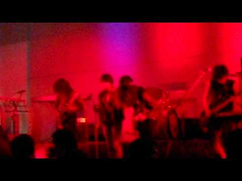 Radio 7 Ikarus Rock Colectivo Replay Celaya Gto