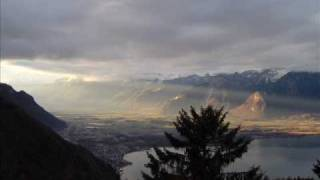 Johann Pachelbel - Canon en ré majeur