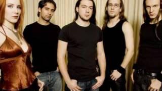 Download EPICA - BEYOND THE DEPTH (English - Español - Lyrics - Subs) MP3 song and Music Video