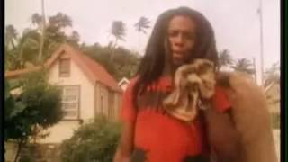 Eddy Grant I Don't Wanna Dance Extended Version