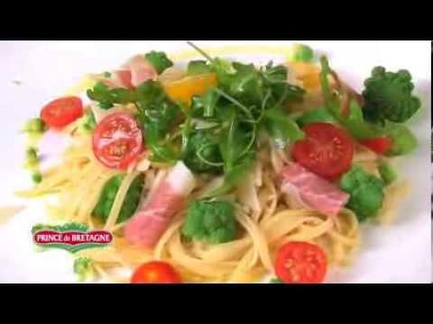 Comment cuisiner le chou romanesco youtube - Comment cuisiner le chou romanesco ...