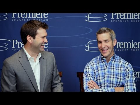Jon Acuff: Personal Currency