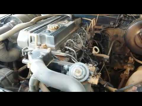 Defender com motor maxion s40 youtube for Add a motor d20