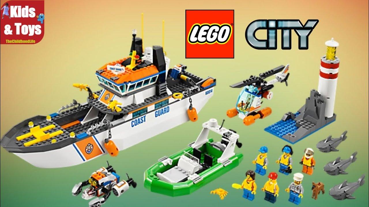 Lego Toys For Boys : Lego sets for boys gallery