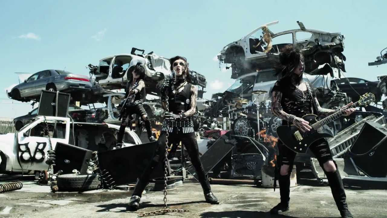 Veil Brides Directed By 59
