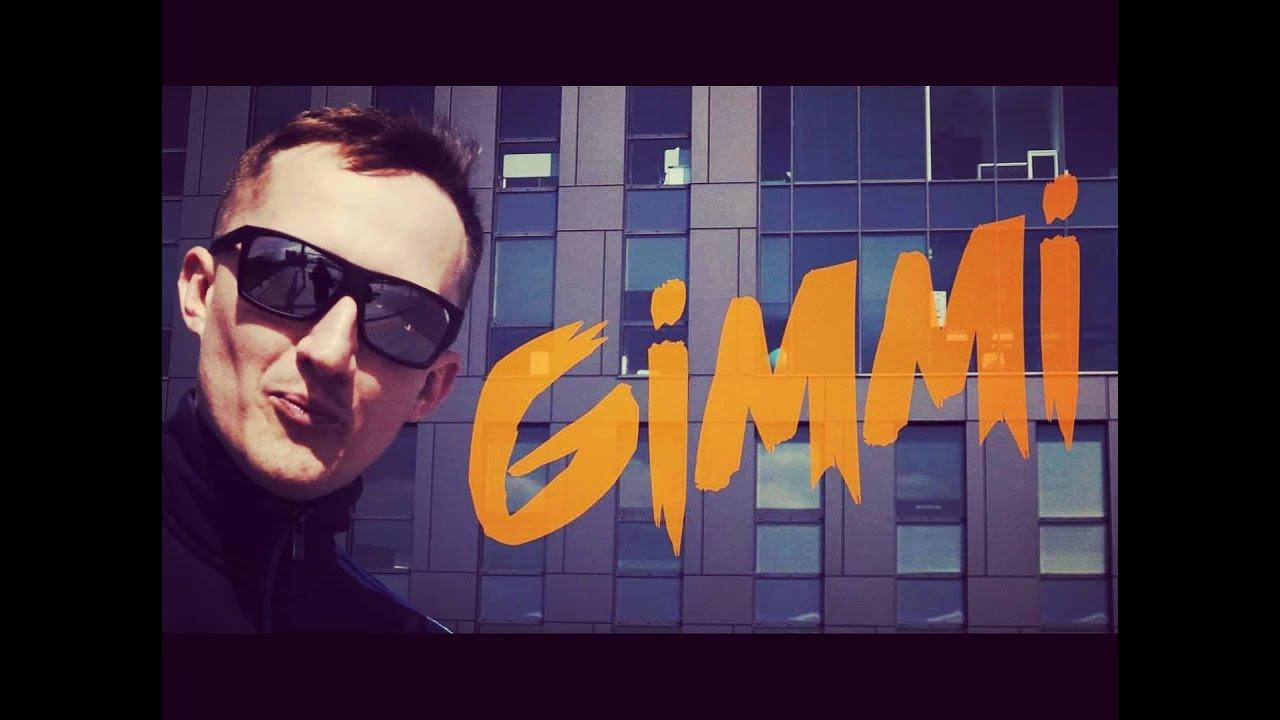 Brzezin - GIMMI feat. Żupan WF prod. Baltikbeatz