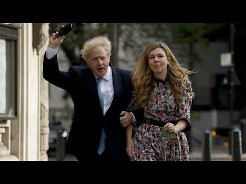 Inghilterra, Scozia e Galles alle urne, un test cruciale per Boris Johnson