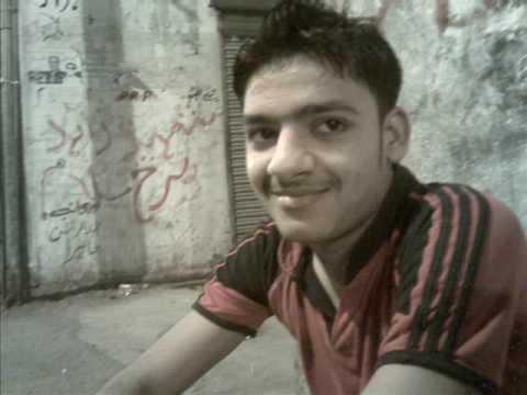 The handsom boys in karachi