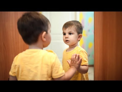 These KIDS will cause you LAUGHING PROBLEMS! - Enjoy in SUPER FUNNY KID and TODDLER compilation 🤓