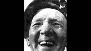Harry Lauder - Stop Yer Ticklin
