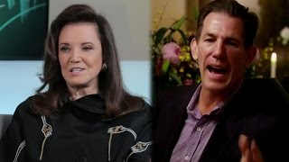'Southern Charm' Star Pat Altschul Reacts to Thomas Ravenel's Dinner Party Disaster