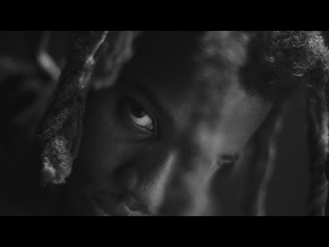 "Denzel Curry – ""Zenith"" ft. Joey BadA$$ (Official Music Video)"