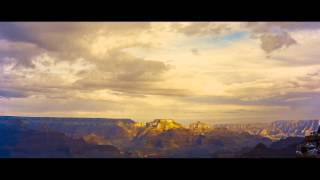 La Belle au Bois Dormant - Court-métrage : Grand Canyon (extrait)