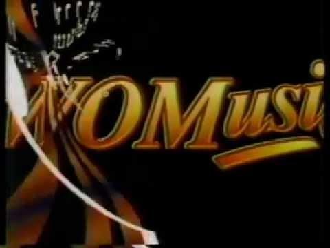 1982 WOMC-FM 104.3 Detroit Radio Commercial