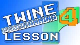 Video Twine Lesson 4 CSS, Text Color, Font, Background Color download MP3, 3GP, MP4, WEBM, AVI, FLV Juli 2018