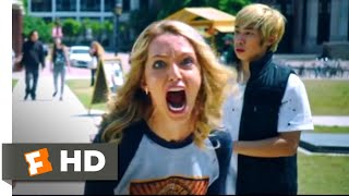Happy Death Day 2U (2019) - Back in the Loop Scene (4/10) | Movieclips