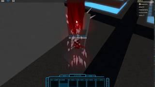 Roblox | Kill boss eto bằng IXA | Ro-Ghoul | link sv vip |