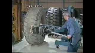 Maruni ремонт шин больших размеров(Maruni ремонт шин больших размеров., 2013-07-10T13:58:57.000Z)