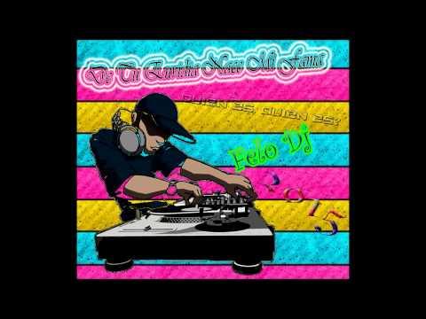 El Perdón (versión cumbia): Nicky Jam &...