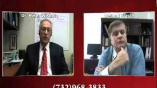 Heel Pain Treatment Piscataway|Peter Wishnie, Toenail Fungus|Dunellen, Middlesex, Edison Podiatrist