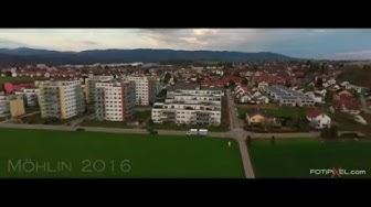 Möhlin Switzerland