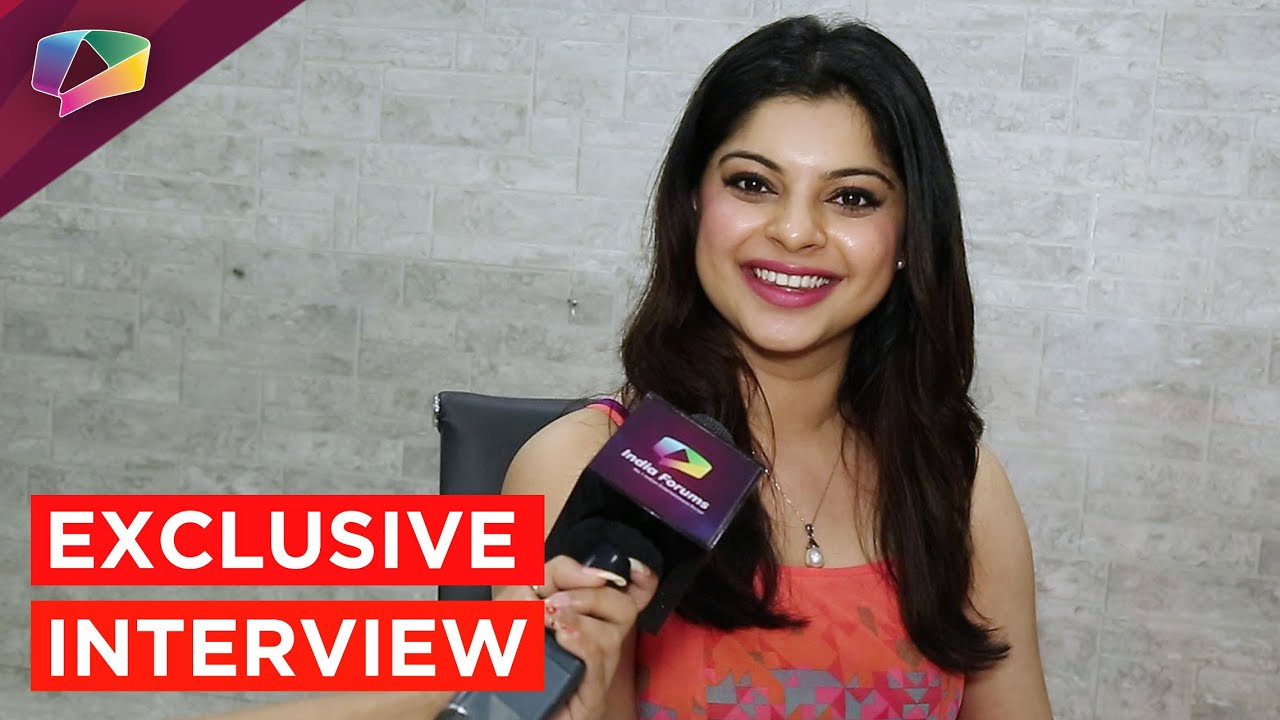 Candid chat with sneha wagh youtube voltagebd Choice Image