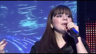 6 звезд Кумыкский концерт