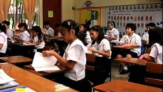 Si Xyriel Manabat sa Wansapanatym presents Ballpen de Sarah Pen ngayong Sabadi\o