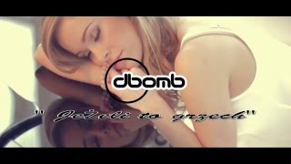 dbomb - Jeżeli to grzech (Freaky Boys Remix)