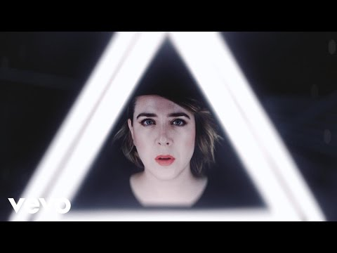 Serena Ryder - Electric Love