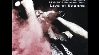 Rammstein (live in Kaunas 2012) FREE DOWNLOAD MP3 & WAV !!!