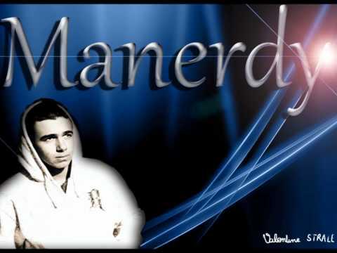 Manerdy Feat Jay Sean - Down [ Officiel 2012 ] Copyright Believe ©
