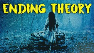 Rings Ending Theory Explained