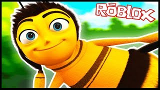 Bee Swarm Simulator | Roblox