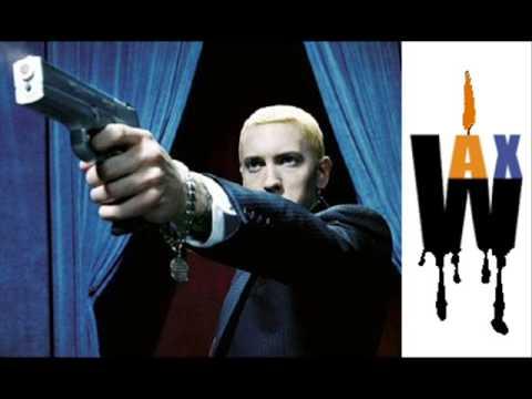 Ludacris feat Eminem- Paper Planes Remix (My Name is M.I.A.) [HQ]