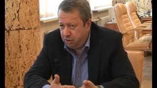 видео Смушкин Захар Давидович