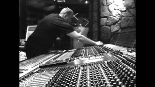 AVATAR - Making of Black Waltz