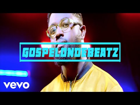 GospelOnDeBeatz - You got it (Official Video) ft. Skales, Alternate Sound